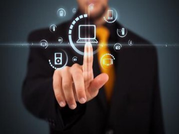 ConfESR14 - démarrez et optimisez votre stratégie digitale
