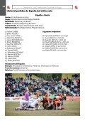 Campeonato de Europa de Naciones 2016 - Page 6