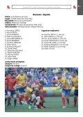 Campeonato de Europa de Naciones 2016 - Page 7