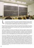 Education enseignement nouveau depart ? - Page 4