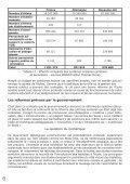 Education enseignement nouveau depart ? - Page 6