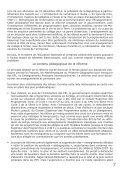 Education enseignement nouveau depart ? - Page 7
