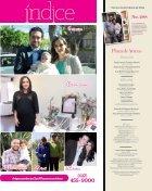Zona VIP_26_FEBRERO_2016 - Page 3