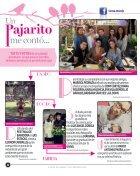 Zona VIP_26_FEBRERO_2016 - Page 4