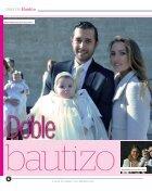 Zona VIP_26_FEBRERO_2016 - Page 6