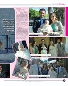 Zona VIP_26_FEBRERO_2016 - Page 7