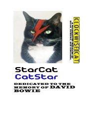 StarCat/CatStar