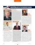 REPÚBLICA DOMINICANA - Page 2