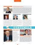 REPÚBLICA DOMINICANA - Page 4