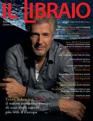 Dicembre 2010 - Il libraio.it