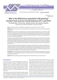 Report-2016-Why-is-the-NSW-prison-population-still-growing-bb113