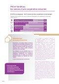 IAE et handicap cap ou pas cap ? - Page 4