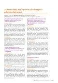 IAE et handicap cap ou pas cap ? - Page 7