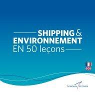 SHIPPING& EN 50 leçons
