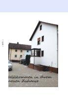 Herbolzheim - Seite 2