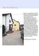 Herbolzheim - Seite 4