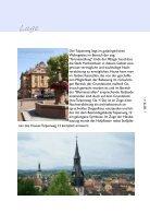 Herbolzheim - Seite 5