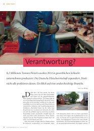 Kolpingmagazin Juli/August 2015