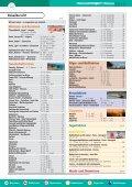 Reisekatalog2016 - Seite 2