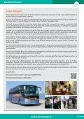 Reisekatalog2016 - Seite 3