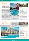 Reisekatalog2016 - Seite 4
