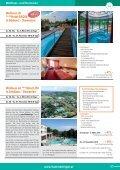 Reisekatalog2016 - Seite 5
