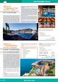 Reisekatalog2016 - Seite 6
