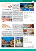 Reisekatalog2016 - Seite 7