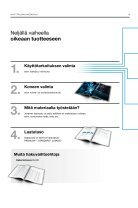 Industrial Supply 2020 Finnish - Page 2