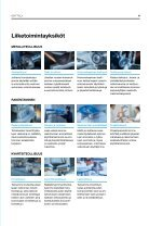 Industrial Supply 2020 Finnish - Page 4