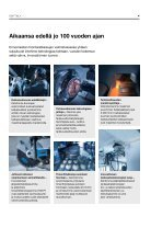 Industrial Supply 2020 Finnish - Page 5