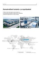 Industrial Supply 2020 Finnish - Page 6
