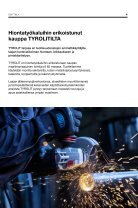 Industrial Supply 2020 Finnish - Page 7