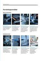 Industrial Supply 2018 Norwegean - Page 3