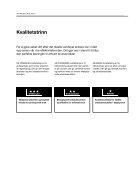 Industrial Supply 2018 Norwegean - Page 4