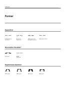 Industrial Supply 2018 Norwegean - Page 5