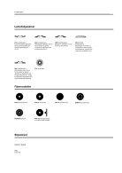 Industrial Supply 2018 Norwegean - Page 6