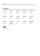 Industrial Supply 2018 Norwegean - Page 7
