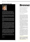 POLITILEDEREN - Page 4