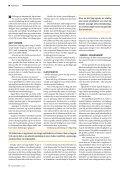 POLITILEDEREN - Page 6