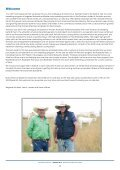 Southern Bull Sale - Page 2