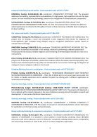 Photonics21 Annual Report - Final - Page 3