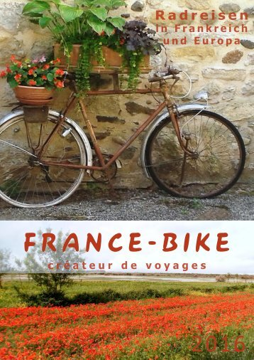 KATALOG FRANCE BIKE 2016_DRUCKEREI_cs2