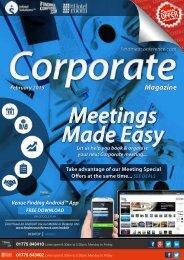 Corporate_February