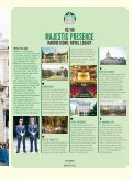madrid icons - Page 7