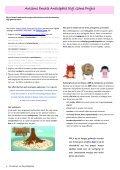 MAGAZINE - Page 6