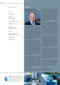 Download gesamter Alu Report 1/2011 - Austria Metall AG - Seite 2
