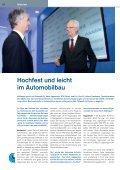 Download gesamter Alu Report 1/2011 - Austria Metall AG - Seite 4