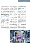 Download gesamter Alu Report 1/2011 - Austria Metall AG - Seite 5