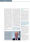 Download gesamter Alu Report 1/2011 - Austria Metall AG - Seite 6